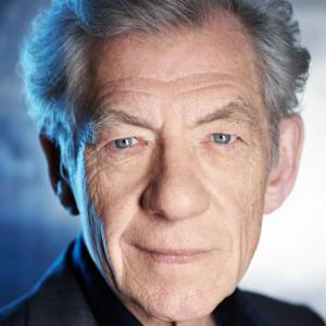 Stage and Screen Vet Ian McKellen to Play 'Cogsworth' in Live-Action BEAUTY AND THE BEAST Movie