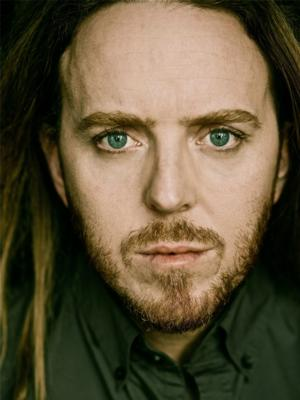 Tim Minchin to Appear in the Lyric's ENCOUNTERS: PERFORMERS ON PERFORMANCE Series, July 7
