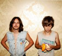 JEFF the Brotherhood Announces Spring Tour