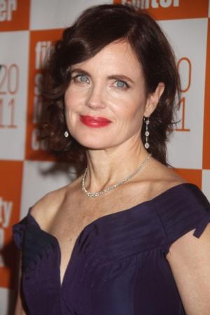 Elizabeth McGovern Honored with William Shakespeare Award for Classical Theatre Tonight