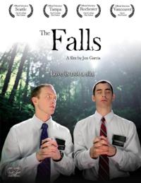 Critically Acclaimed Indie-Drama THE FALLS Now Available on DVD