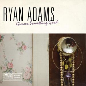RYAN ADAMS: New Pax-AM 7' Series to Kick Off 7/1