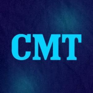 CMT's PARTY DOWN SOUTH Hits Series High with Season Premiere