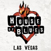 House-of-Blues-Celebrates-Anniversary-with-Dale-Evers-Statue-Unveiling-20130110