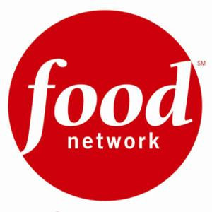Food Network to Premiere New Series BUY THIS RESTAURANT, 2/5
