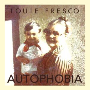 Louie Fresco Set To Release 'Autophobia' LP 7/7 via No.19 Music