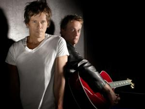 Bacon Brothers to Open St. Regis Big Stars, Bright Nights Concerts, 6/28