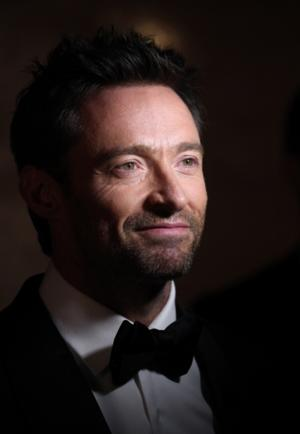 Hugh Jackman to Bring ONE NIGHT ONLY to LA's Dolby Theatre to Benefit MPTF on October 12