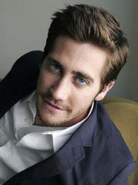 IF THERE IS I HAVEN'T FOUND IT YET, Starring Jake Gyllenhaal, Begins Performances Tonight