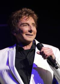 Review Roundup: MANILOW ON BROADWAY