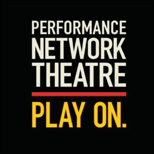 Performance Network Theatre Suspends Operations