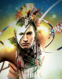 Cirque du Soleil's TOTEM Opens Tonight in Miami