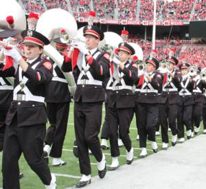 OSU Announces Two New Interim Marching Band Leaders for Upcoming Season; National Search for Permanent Replacement to Launch Soon