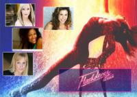Broadway-Bound Cast of FLASHDANCE THE MUSICAL to Invade DIVA at Industry Bar, 12/10