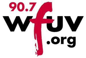 WFUV to Broadcast Live from Newport Folk Festival with Avett Brothers, Beck & More, 7/26-28