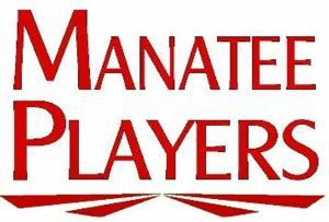 Tickets to Manatee Players' 2014-15 Season On Sale Today