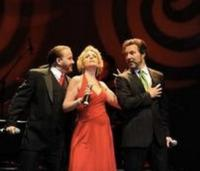 Neil Berg's 105 YEARS OF BROADWAY Comes to Sarasota, 1/30