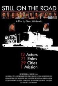 Acting Company's STILL ON THE ROAD Documentary to Air on PBS 2/3