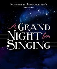Pittsburgh-CLO-Announces-Cast-for-A-GRAND-NIGHT-FOR-SINGING-20010101