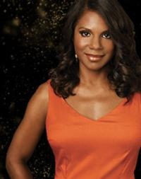 Judith Light, Caissie Levy, Tyne Daly and More Join the The Drama League's Celebration of Audra McDonald, 2/11