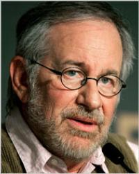 Steven Spielberg to Receive ACE's 'Filmmaker of the Year Award'