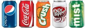 ASK A HEALTH COACH: 'Is Soda Pop Really Bad For You? What Should I Drink Instead?'