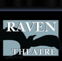 Raven Theatre Presents A SOLDIER'S PLAY, Beginning 2/12
