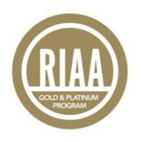 Adele, Taylor Swift, Carly Rae Jepsen and More Among Nov 2012's RIAA Diamond, Gold and Platinum Winners