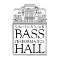Tony Bennett Returns to Bass Performance Hall, 9/10