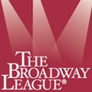 Allan Williams, Wendy Oglesby, Erik Birkeland and More Win 2014 Broadway League Awards; Full List Announced!