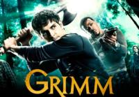 GRIMM Season 2 Premiere is Ratings Win for NBC