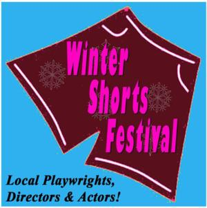 Company Theatre Hosts First Annual Winter Shorts Play Festival Today