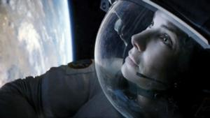 GRAVITY, LLEWYN DAVIS Among Nominees for ASC Director of Photography Award