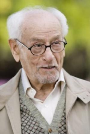 We Remember Eli Wallach