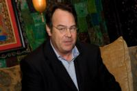 Dan Aykroyd on GHOSTBUSTERS 3: 'We're Closer Than We Ever Have Been'