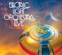 2013-To-Bring-Three-More-Releases-From-JEFF-LYNNE-And-ELO-20130219