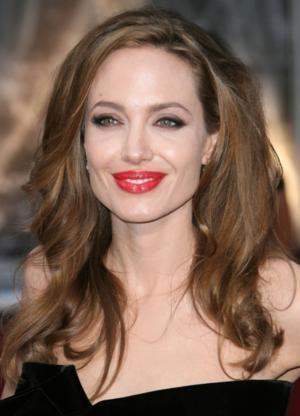Angelina Jolie Pens New Film; In Talks to Star Alongside Brad Pitt