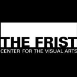 Frist Center to Offer Free Admission This Sunday, 5/18