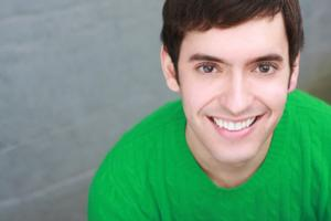 Jacob Hoffman, Rob Maitner, Daniel Marcus & More Set for 54 BELOW SINGS 1776 Tonight
