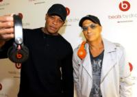 Has Apple Been Considering a Subscription Music Service Since 2003? So Says Jimmy Iovine...