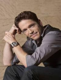 Dave Koz, PlayhouseSquare and UH Rainbow Babies & Children's Hospital Bring Joy to Patients, 12/6
