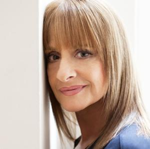 Patti LuPone Coming Back for More at 54 Below; Signs Agreement Through 2016!