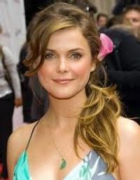 Keri Russell to Star in New FX Drama Series THE AMERICANS