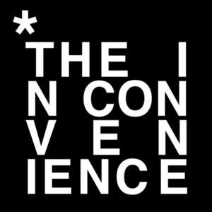 The Inconvenience Announces New Details for THE FLY HONEY SHOW 2014
