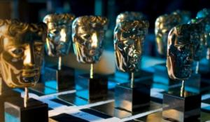 BBC America To Air 2014 EE British Academy Film Awards, 2/16