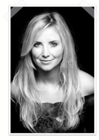 West End Star Carley Stenson Joins the Cast of the UK Premiere of [title of show]