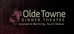 BWW Reviews: 2 ACROSS Warms Worthing
