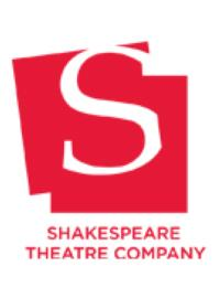 Shakespeare-Theatre-Company-Victorious-in-Fight-to-Stay-in-Lansburgh-Theatre-20010101