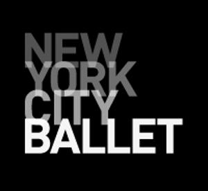 World Premieres by Ratmansky & Peck, Festival of Balanchine Black and White Ballets, & More Set for NYC Ballet's 2014-15 Season