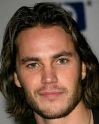 Taylor Kitsch to Star in THE GRAND SEDUCTION